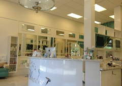 IBlowdry Salon Open Late Fri. and Sat. - Las Vegas, NV