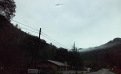 Canyon Creek Resort