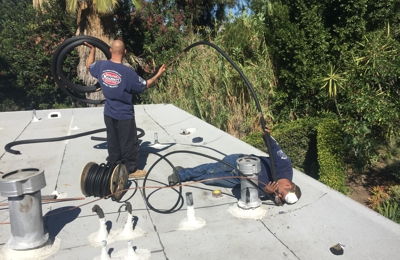 Kilowatt Heating, Air Conditioning and Electrical - Sherman Oaks, CA