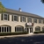 The First National Bank & Trust Co. of Newtown- Doylestown Branch