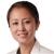 Dr. Li L Zhou, MD
