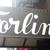 Forlini's, Inc.