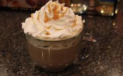 Seasons Coffee & Bistro