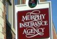 Murphy Insurance Agency - Hudson, MA