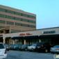 Szechuan House Corp - Lutherville Timonium, MD