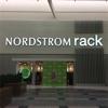 Nordstrom Rack Chestnut Street