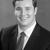 Edward Jones - Financial Advisor: Michael J Byrns