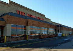 Home Depot Rochester Hills Phone Number