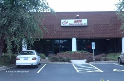 J L Smith & Co - Charlotte, NC
