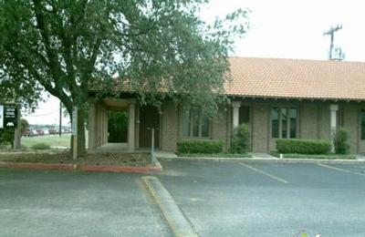 The Nail Gallery - San Antonio, TX
