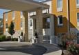 Holiday Inn Express & Suites Pittsburg - Pittsburg, KS