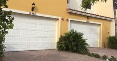 Reparacion De Puertas De Garaje En Miami - Miami, FL
