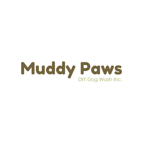 Muddy paws do it yourself dog wash 13501 ne 84th st ste 101 muddy paws do it yourself dog wash 13501 ne 84th st ste 101 vancouver wa 98682 yp solutioingenieria Images