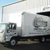 Evergreen Janitorial Supply