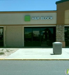 H&R Block - Westminster, CO
