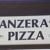Panzera's Pizza