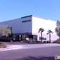 XO Windows - Phoenix, AZ