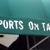 Sports On Tap S Portsbar