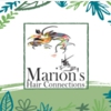 Marion's Hair Connections Inc