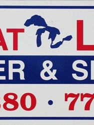 Great Lakes Sewer & Septic
