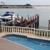 Enterprise Marine Contractors