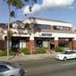 Ricardo M Sanchez DDS Inc - Glendale, CA