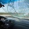Best Car Glass