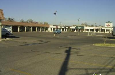 Village Park South - Oklahoma City, OK