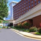 Holiday Inn Arlington At Ballston - Arlington, VA