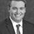 Edward Jones - Financial Advisor: Tyler P Driggers