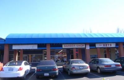 Lasalle Keller - Fremont, CA