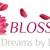 Blossom   Dreams by Design