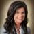 American Family Insurance - Nicole Parker Agency LLC