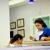 Ricard Family Dentistry - Port St. Lucie