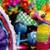 Amols Fiesta & Party Supplies