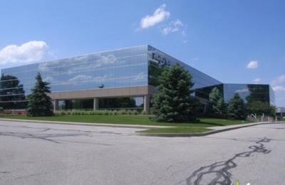 JRP Development & Marketing - Indianapolis, IN