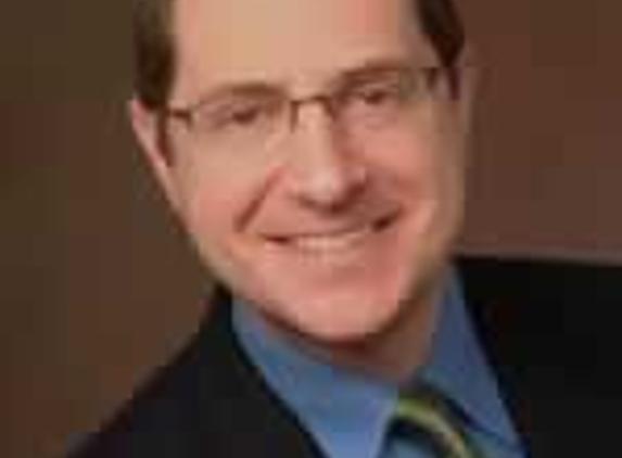 Dr. Steven Phillip Peskind, MD - Plano, TX