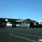 Golden Corral Restaurants - Topeka, KS