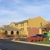 Holiday Inn Express & Suites Chicago-Oswego