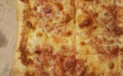 Jessie's Pizzeria