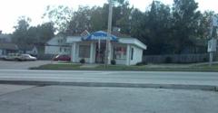 Domino's Pizza - Saint Joseph, MO
