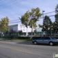 Pirtek Usa - Oakland, CA