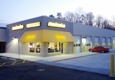 Meineke Car Care Center - Clemmons, NC