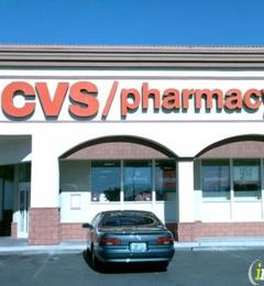 CVS Pharmacy - Las Vegas, NV