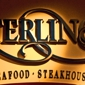 Sterling's Seafood Steakhouse - Reno, NV