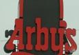 Arby's - San Antonio, TX