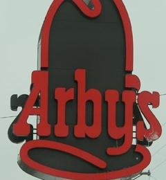 Arby's - Kingston, PA
