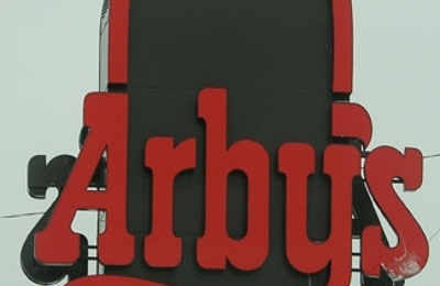 Arby's - Lakewood, CA
