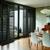 Coastal Shutters & Window Treatments