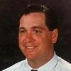 Jude B. Logue: Allstate Insurance